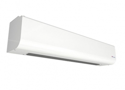 Тепловая завеса КЭВ-6П2012Е